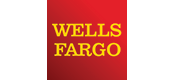 Wells-Fargo_edit