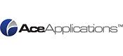 Ace_Logo-ONLY_Large_edit