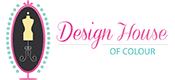 DHOC_Logo_edit