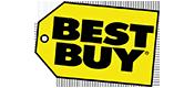 best-buy_edit