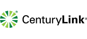 centurylink_edit_white