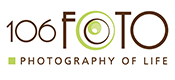 foto_edit
