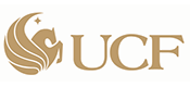 ucfColor_edit