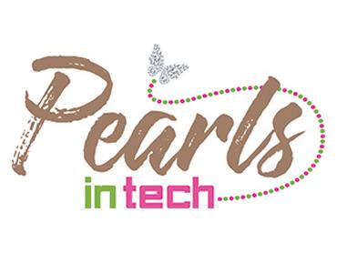 Pearls_large