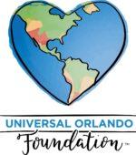 UO Foundation Logo 4C Stacked